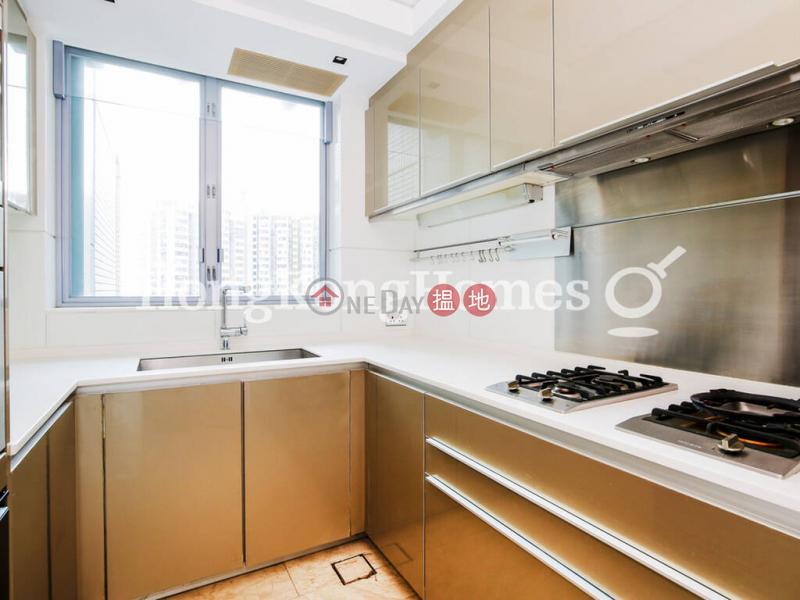 HK$ 40,000/ 月|南灣南區-南灣三房兩廳單位出租