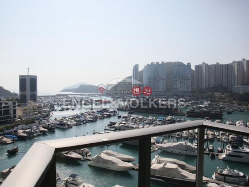 香港搵樓|租樓|二手盤|買樓| 搵地 | 住宅出售樓盤|黃竹坑兩房一廳筍盤出售|住宅單位