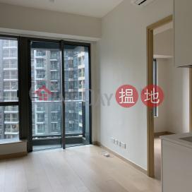 Tseung Kwan O - One Bedroom (No Agency Fee)|Twin Peaks Tower 1(Twin Peaks Tower 1)Rental Listings (KRIST-8775259310)_0