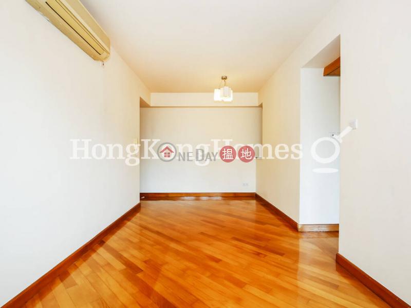 2 Bedroom Unit at Tower 3 Trinity Towers | For Sale, 213 Yee Kuk Street | Cheung Sha Wan, Hong Kong, Sales HK$ 9.2M