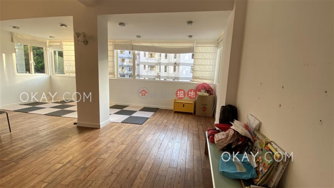 Loong Fung Terrace, Low Residential | Rental Listings, HK$ 58,000/ month