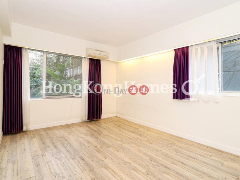 康威園-未知-住宅-出租樓盤-HK$ 55,000/ 月