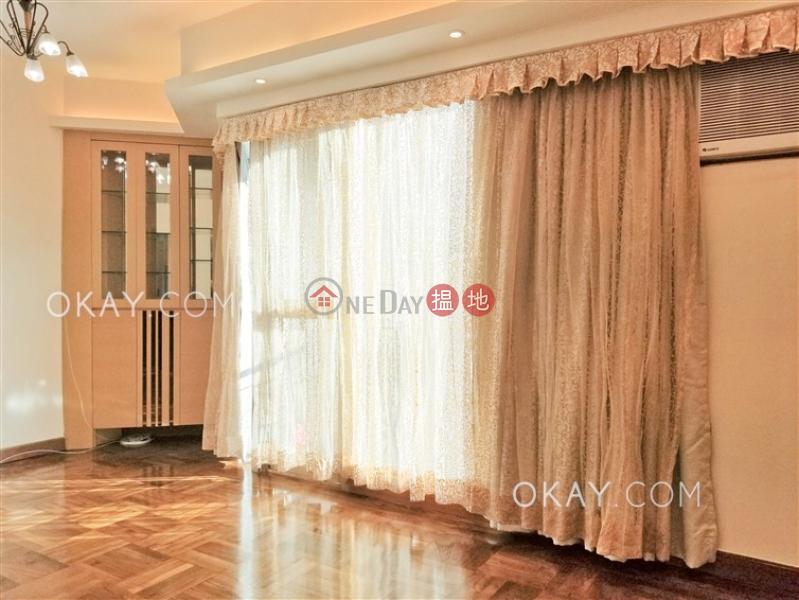 HK$ 30,000/ 月|雅麗居1座-九龍城|3房2廁,連車位,露台《雅麗居1座出租單位》