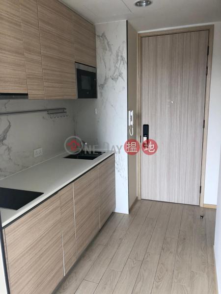 High Floor, Edition 178 豐寓 Rental Listings | Kwai Tsing District (92270-7725078535)