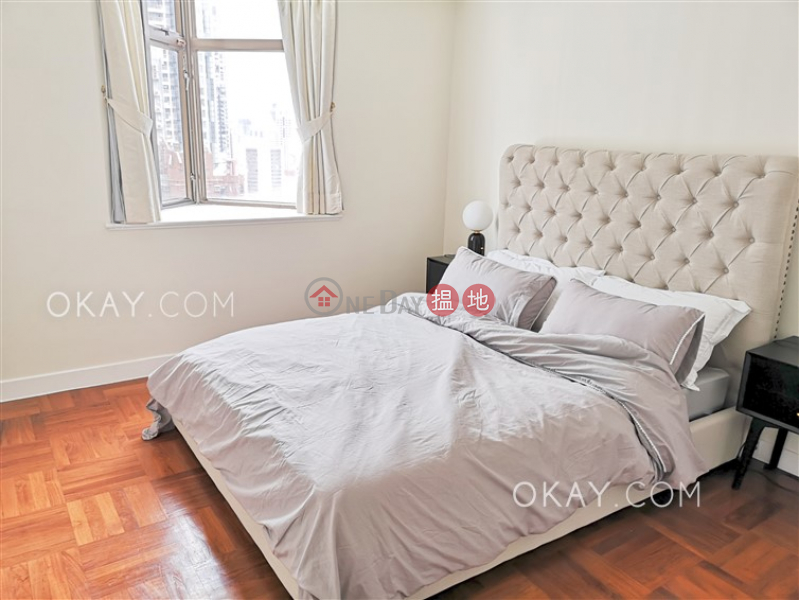 HK$ 127,000/ month   Bamboo Grove Eastern District Beautiful 4 bedroom with parking   Rental