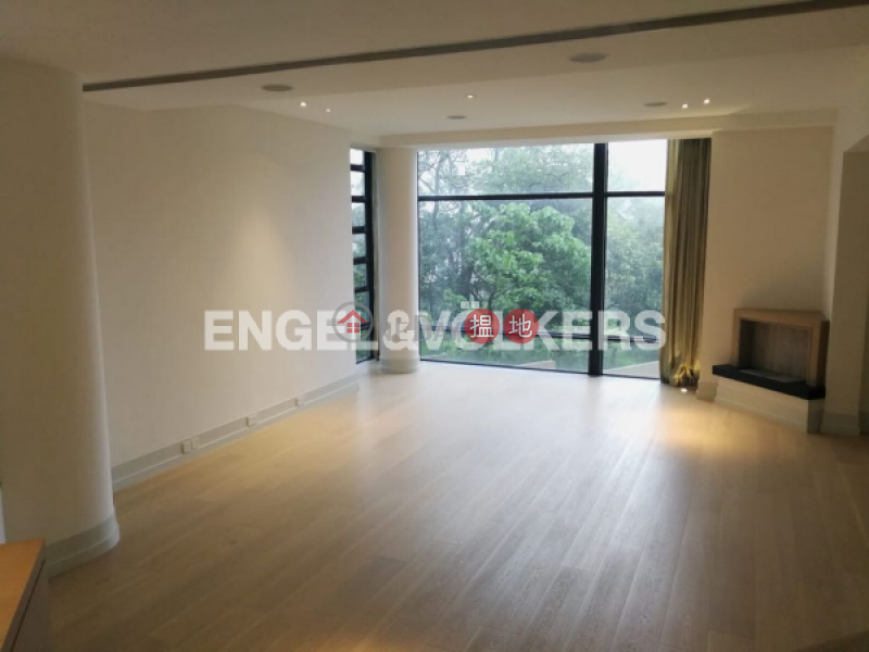 4 Bedroom Luxury Flat for Sale in Peak, 4 Peel Rise | Central District | Hong Kong | Sales HK$ 268M