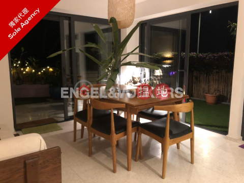 榕樹灣兩房一廳筍盤出售|住宅單位|寶華園(Po Wah Yuen)出售樓盤 (EVHK98557)_0