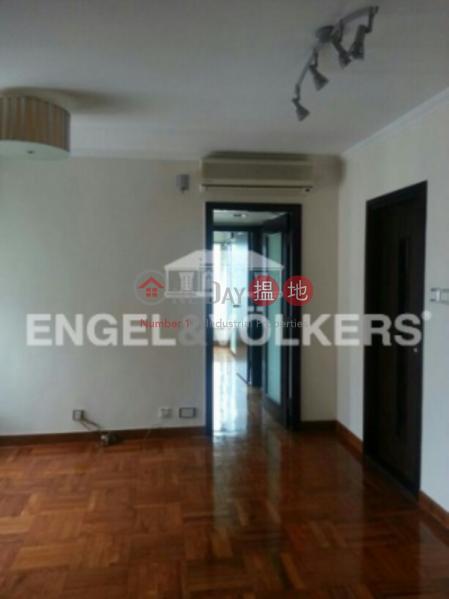 蘇豪區兩房一廳筍盤出售|住宅單位|寶華軒(Casa Bella)出售樓盤 (EVHK24785)