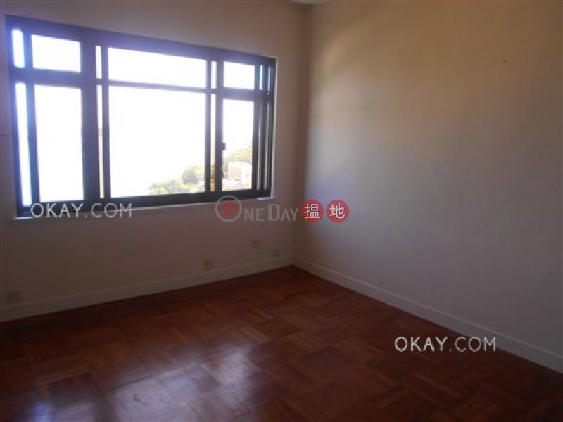 淺水灣花園大廈-低層住宅-出租樓盤HK$ 80,000/ 月