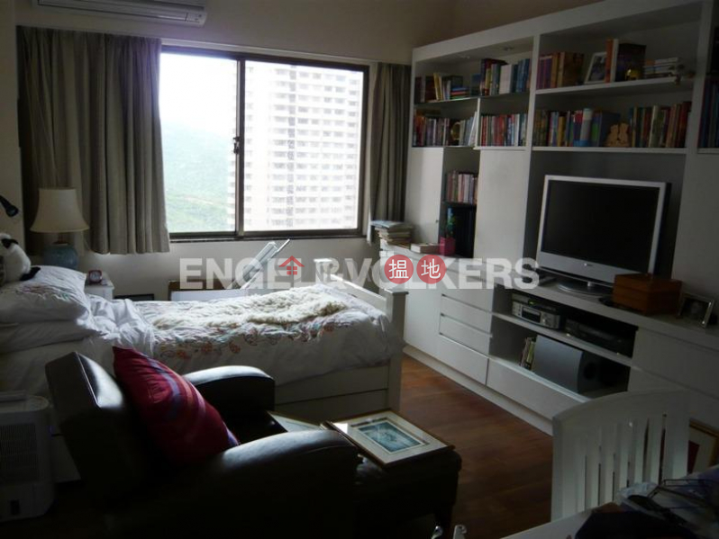 4 Bedroom Luxury Flat for Rent in Tai Tam 88 Tai Tam Reservoir Road | Southern District Hong Kong, Rental | HK$ 110,000/ month