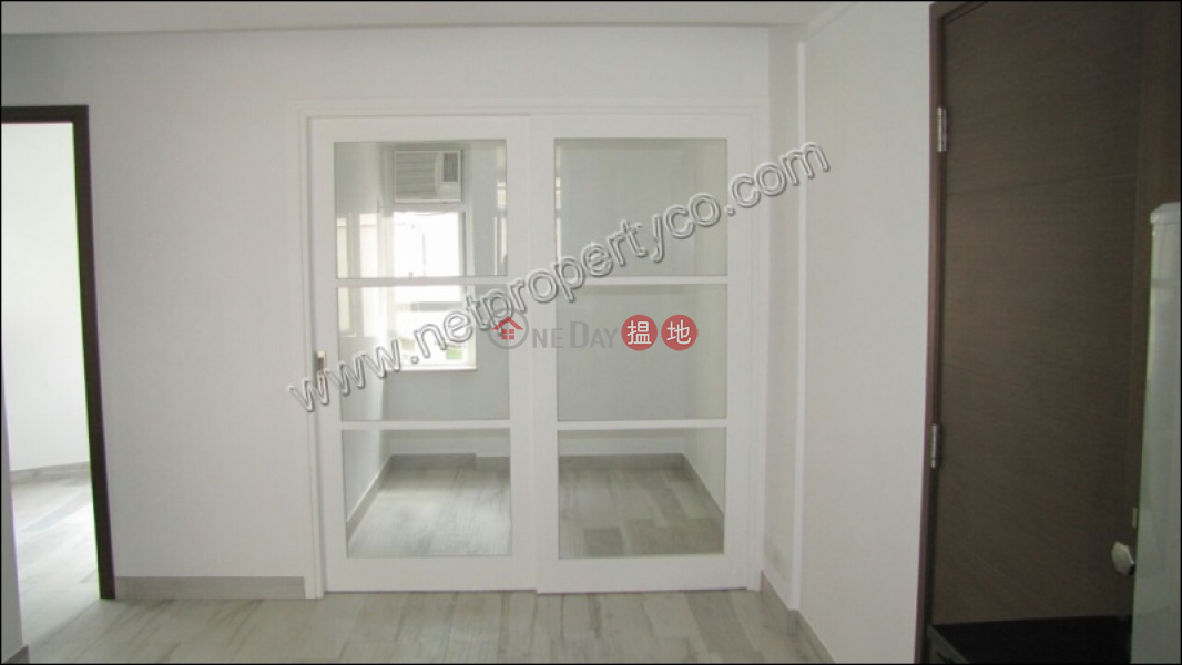 Property Search Hong Kong   OneDay   Residential, Rental Listings   Apartment with Rooftop for Rent in Happy Valley