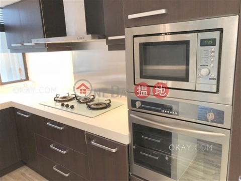 Cozy 2 bedroom with balcony | Rental|Lantau IslandDiscovery Bay, Phase 3 Hillgrove Village, Brilliance Court(Discovery Bay, Phase 3 Hillgrove Village, Brilliance Court)Rental Listings (OKAY-R33453)_0