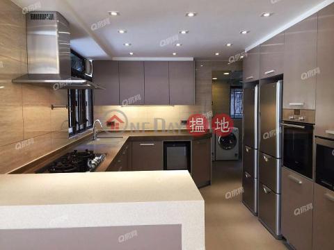 Ventris Place | 3 bedroom Low Floor Flat for Sale|Ventris Place(Ventris Place)Sales Listings (QFANG-S97807)_0