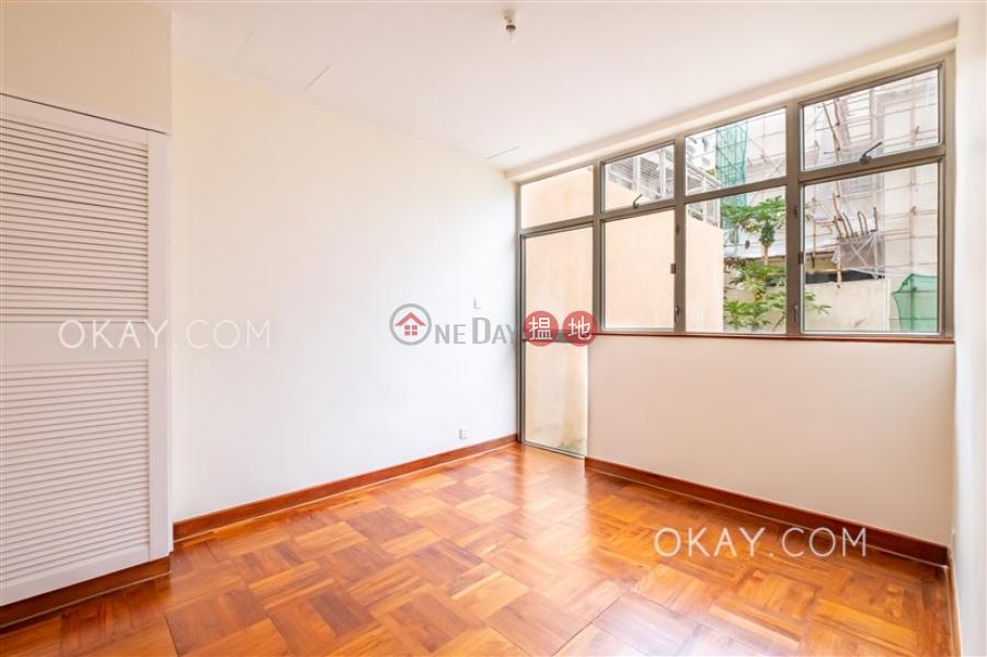 紅山半島 第2期未知住宅出租樓盤|HK$ 115,000/ 月
