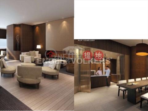 西半山4房豪宅筍盤出售|住宅單位|蔚然(Azura)出售樓盤 (EVHK40607)_0