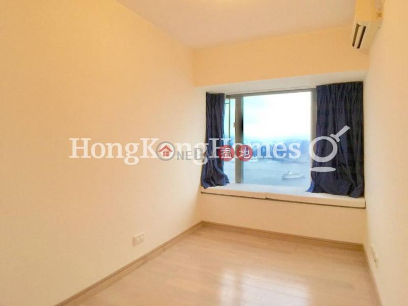 Tower 3 Grand Promenade, Unknown | Residential | Rental Listings | HK$ 62,000/ month