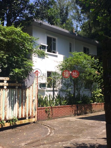 Scenic Villa (Scenic Villa) Tuen Mun|搵地(OneDay)(5)