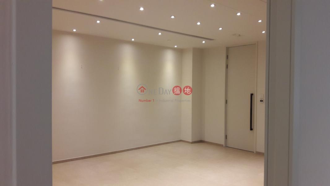 香港搵樓 租樓 二手盤 買樓  搵地   寫字樓/工商樓盤-出租樓盤One Island South 商厦