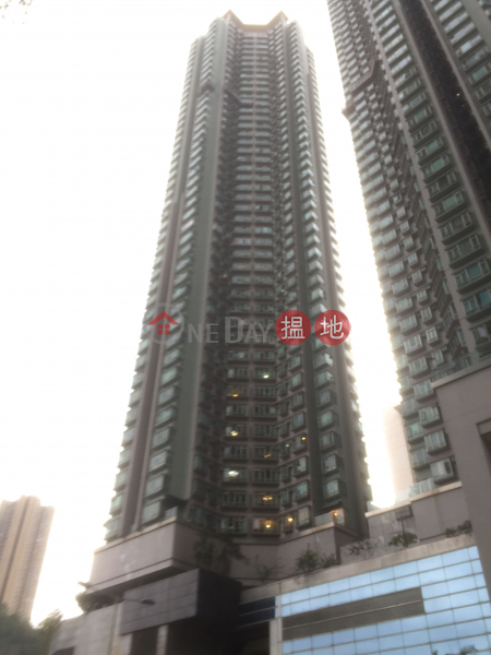 新都城 1期 6座 (Tower 6 Phase 1 Metro City) 將軍澳|搵地(OneDay)(1)