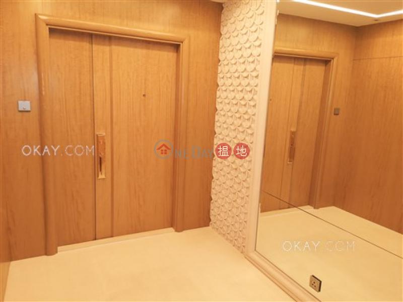 4房3廁,實用率高,極高層,連車位《康苑出售單位》|康苑(Cliffview Mansions)出售樓盤 (OKAY-S22323)