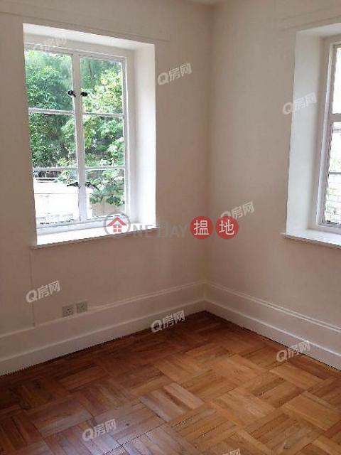 優雅氣派,著名男歌星為鄰《福利別墅 (House 1-8)租盤》|福利別墅 (House 1-8)(Felix Villas (House 1-8))出租樓盤 (XGNQ039600005)_0