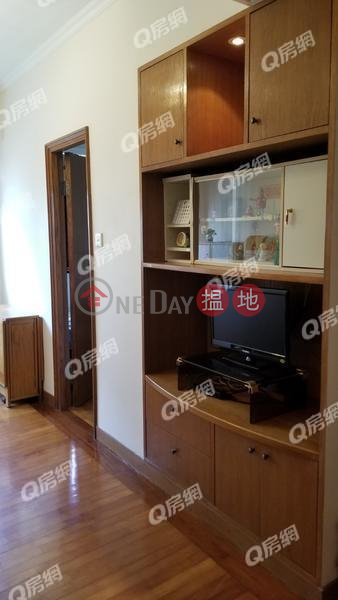 鴻利大廈 中層-住宅 出售樓盤HK$ 418萬