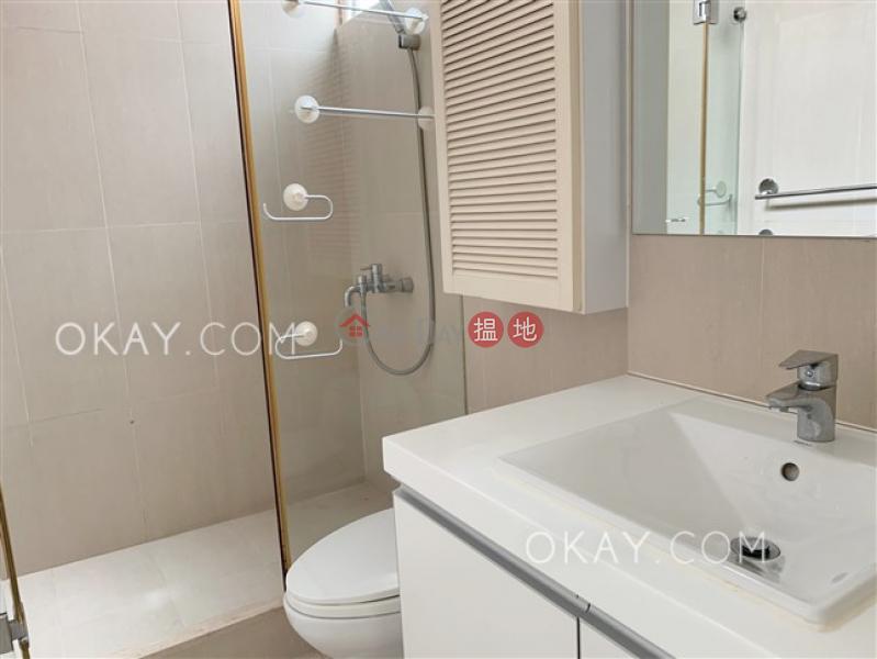 碧濤1期海燕徑7號|中層|住宅出售樓盤|HK$ 1,198萬