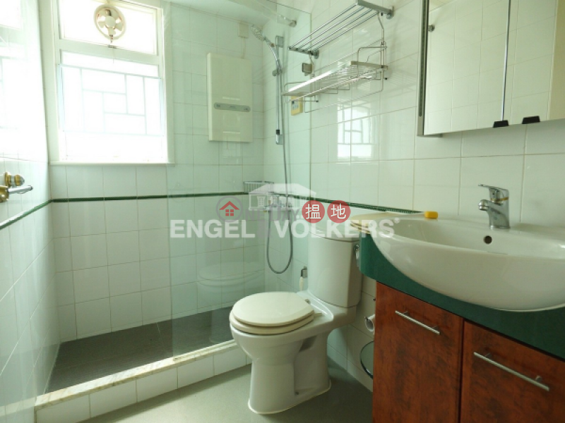 3 Bedroom Family Flat for Rent in Happy Valley | Le Cachet 嘉逸軒 Rental Listings