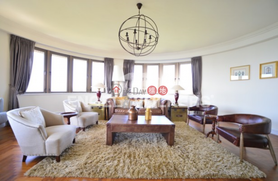 HK$ 103.73M, Parkview Heights Hong Kong Parkview, Southern District | Expat Family Flat for Sale in Tai Tam