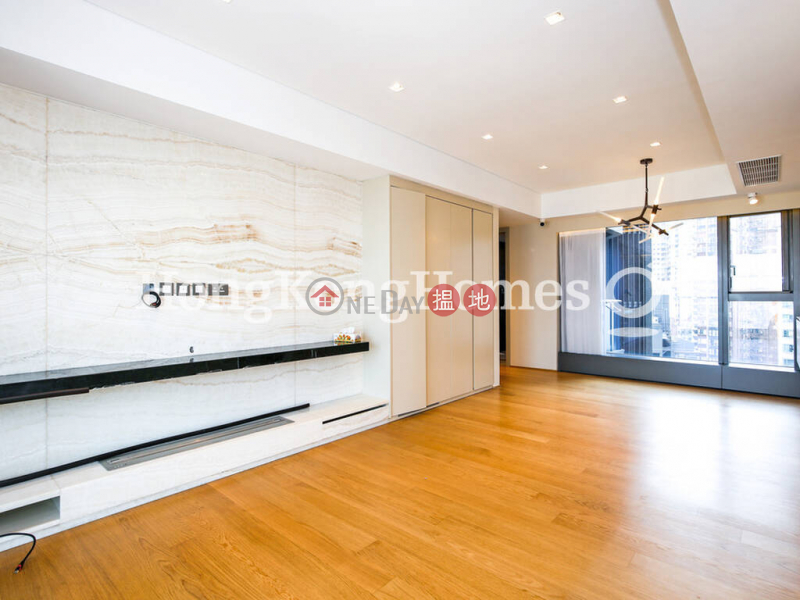 Alassio Unknown Residential Rental Listings, HK$ 70,000/ month