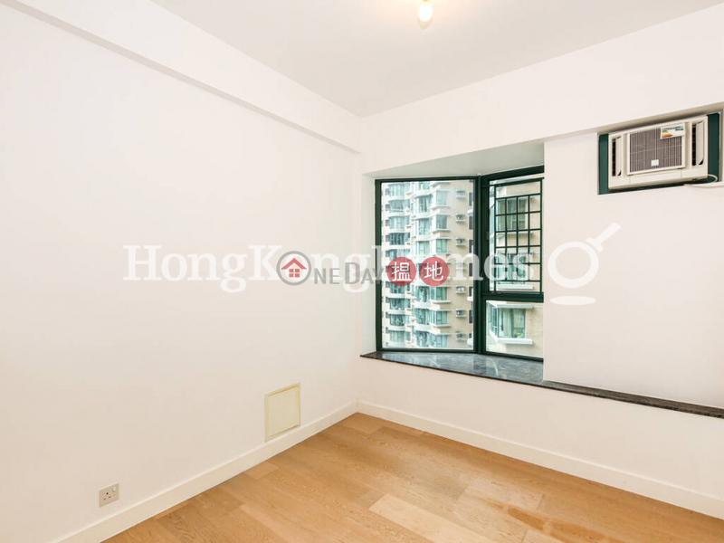 3 Bedroom Family Unit for Rent at Hillsborough Court   Hillsborough Court 曉峰閣 Rental Listings