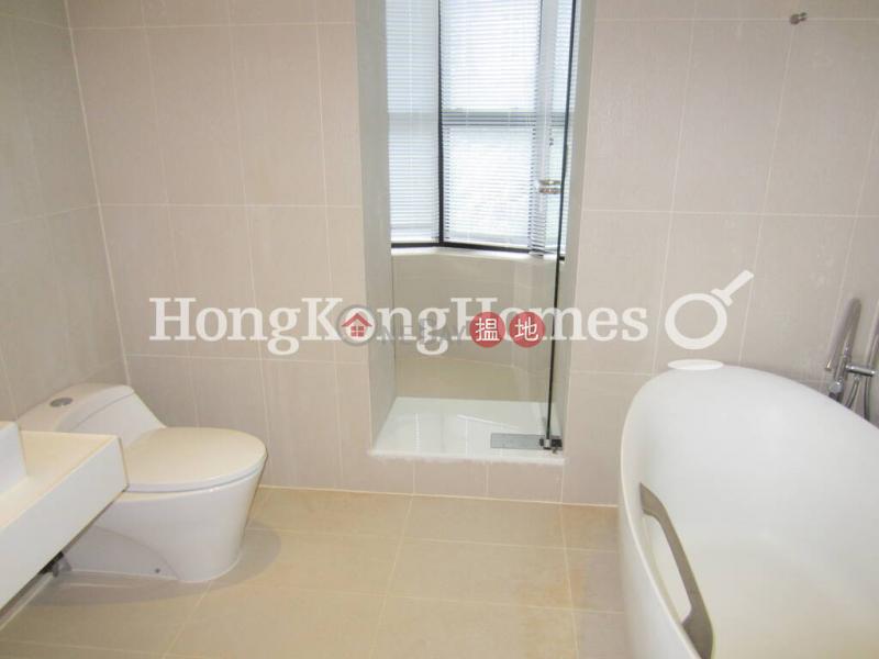 HK$ 107,100/ 月裕景花園-中區|裕景花園4房豪宅單位出租