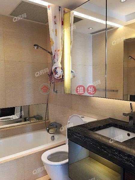 香港搵樓|租樓|二手盤|買樓| 搵地 | 住宅-出租樓盤開揚遠景,鄰近高鐵站,地鐵上蓋,有匙即睇,核心地段《天璽租盤》