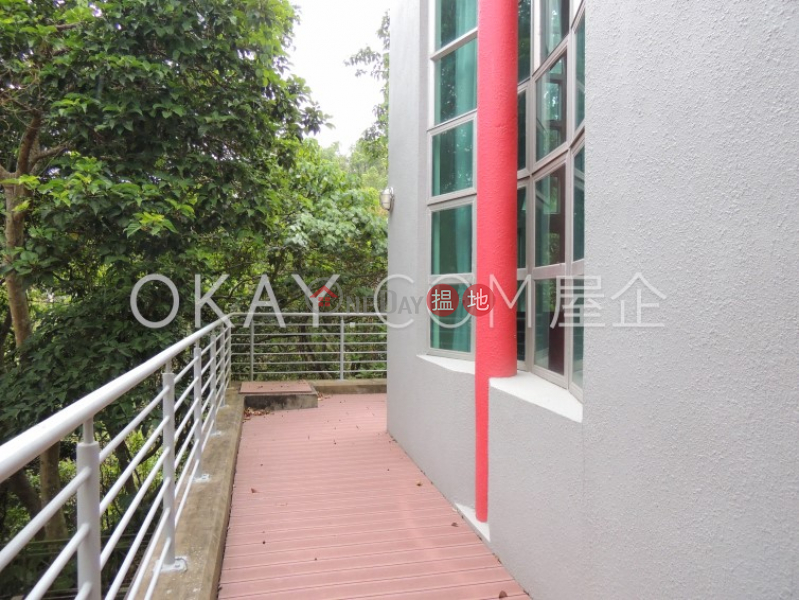 Property Search Hong Kong   OneDay   Residential   Sales Listings, Luxurious house with rooftop & balcony   For Sale