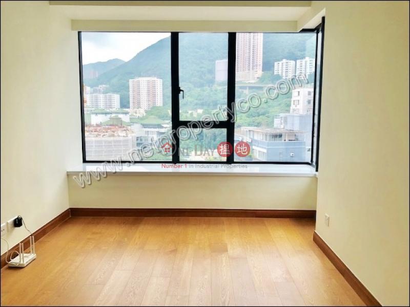 Resiglow   High Residential, Rental Listings   HK$ 50,000/ month
