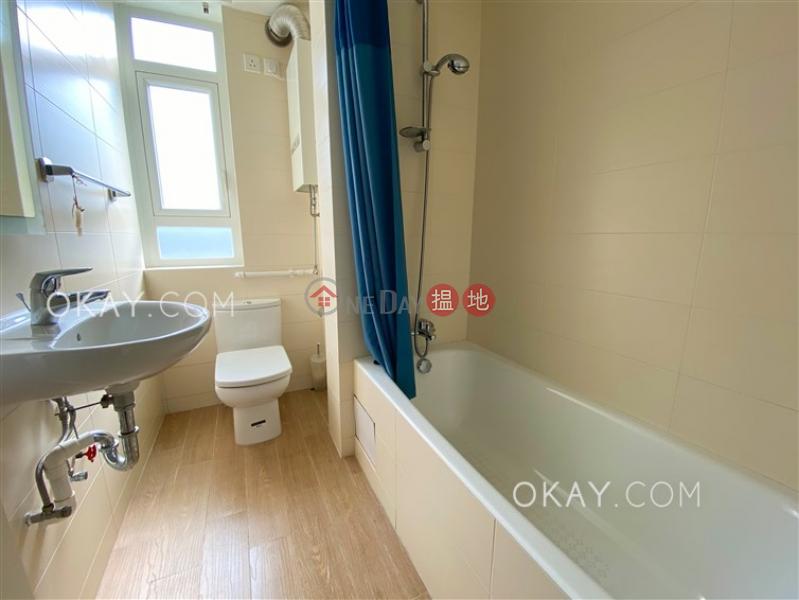 香港搵樓|租樓|二手盤|買樓| 搵地 | 住宅出租樓盤3房2廁,實用率高,海景,連車位《馬己仙峽道26號出租單位》
