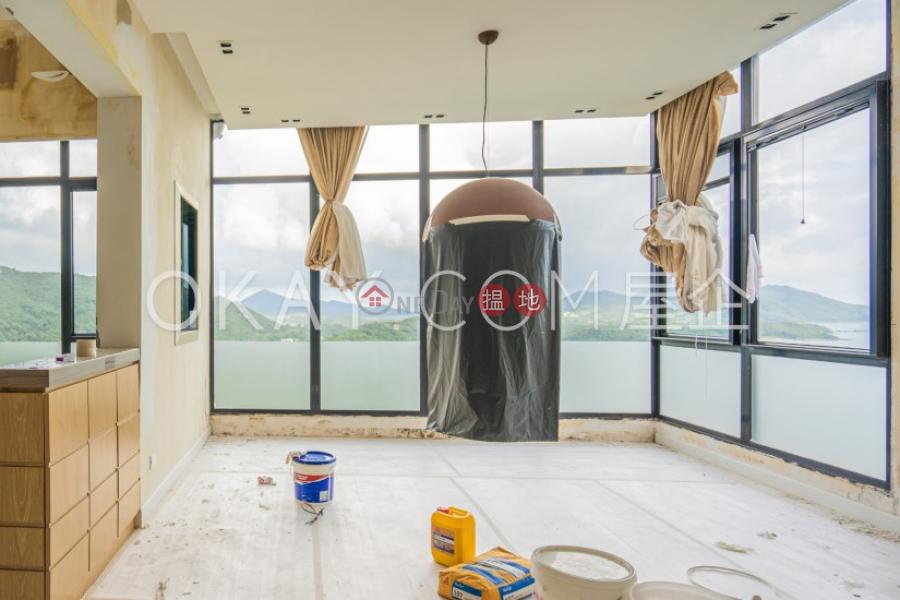 4房3廁,連車位,獨立屋早禾居出租單位-18曹禾路 | 西貢香港|出租HK$ 83,000/ 月