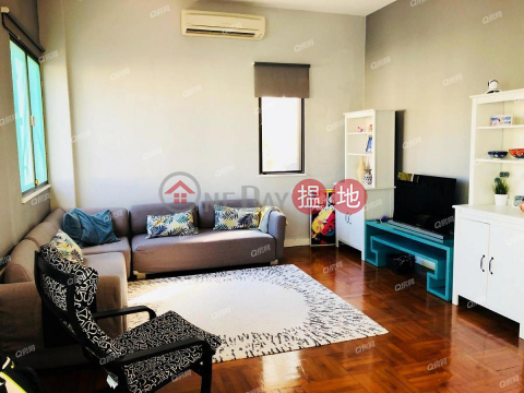 Tak Fu Building | 4 bedroom House Flat for Rent|Tak Fu Building(Tak Fu Building)Rental Listings (XGLD005200015)_0