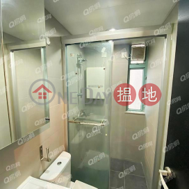 Well-found Building | 1 bedroom Flat for Sale|Well-found Building(Well-found Building)Sales Listings (XGGD687100010)_0