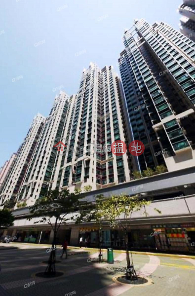 Dawning Views Block 5 | 3 bedroom Mid Floor Flat for Sale | Dawning Views Block 5 牽晴間5座 Sales Listings