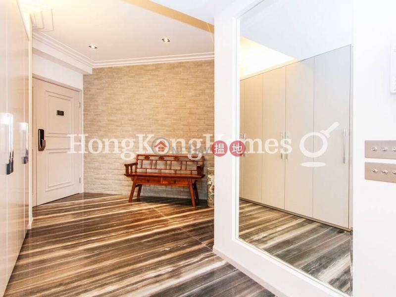 Tregunter Unknown Residential, Sales Listings | HK$ 92M