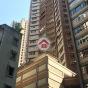 正大花園 (Jing Tai Garden Mansion) 西區羅便臣道27號|- 搵地(OneDay)(1)