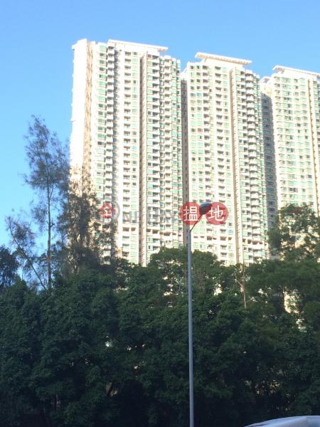 藍天海岸3期 影岸‧紅 B座(8座) (Coastal Skyline, Phase 3 La Rossa B (Tower 8)) 東涌|搵地(OneDay)(2)