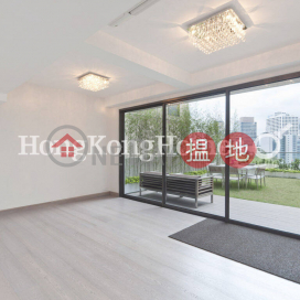 3 Bedroom Family Unit for Rent at Park Rise
