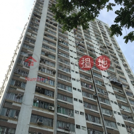 Tai Yuen Estate Block A Tai Ling House|大元邨 泰寧樓 A座