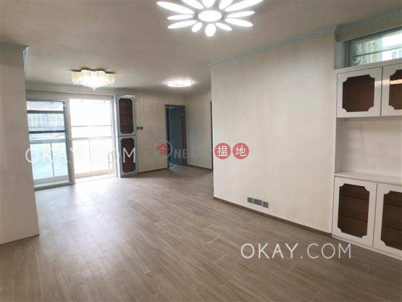 Block 3 Kwun Fai Mansion Sites A Lei King Wan High | Residential, Rental Listings, HK$ 55,000/ month