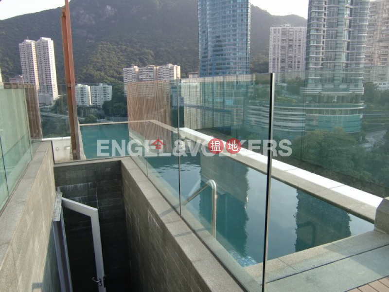 Property Search Hong Kong   OneDay   Residential   Rental Listings 3 Bedroom Family Flat for Rent in Happy Valley
