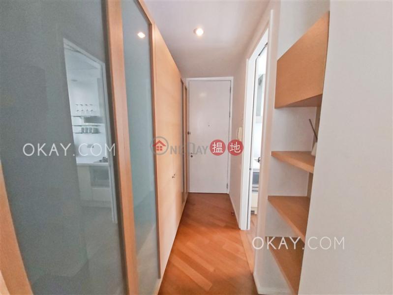 HK$ 31,000/ 月鳳鳴大廈|灣仔區-0房1廁《鳳鳴大廈出租單位》