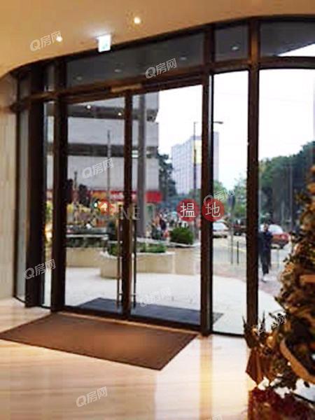 Cadogan | 1 bedroom Low Floor Flat for Sale, 37 Cadogan Street | Western District, Hong Kong, Sales | HK$ 8.5M