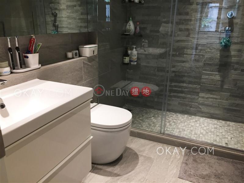 怡林閣A-D座低層 住宅出租樓盤-HK$ 70,000/ 月